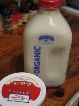 Yogurt ingredients03