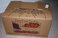 Farmfreshtoyou_box